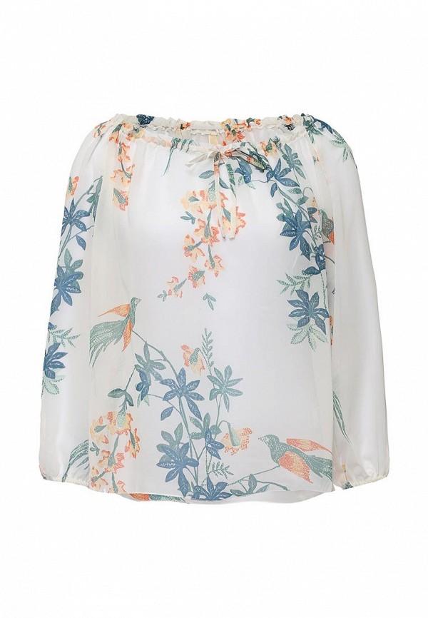Блуза Baon (Баон) B175017