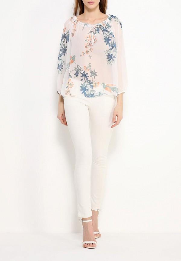 Блуза Baon (Баон) B175017: изображение 2