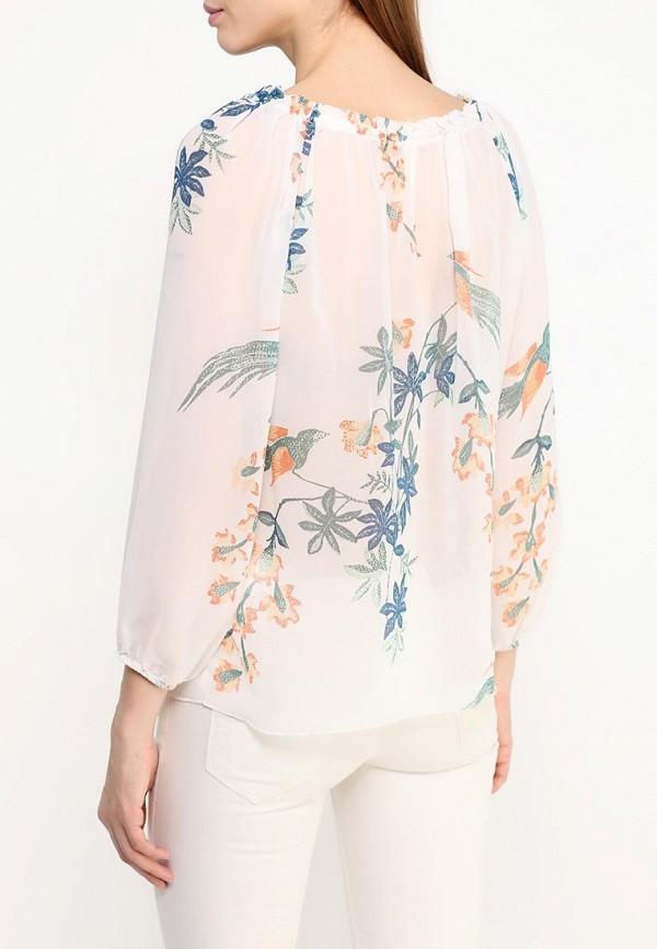 Блуза Baon (Баон) B175017: изображение 4