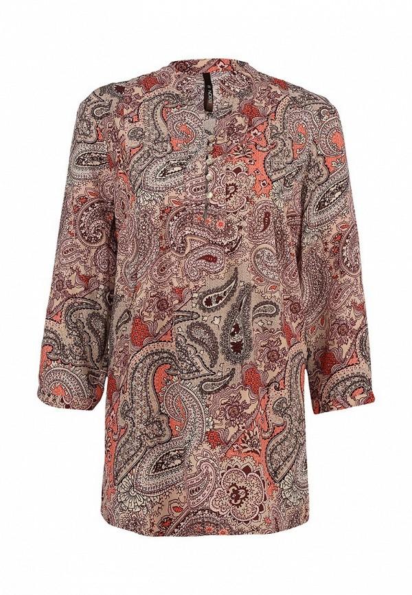 Блуза Baon (Баон) B175105: изображение 1