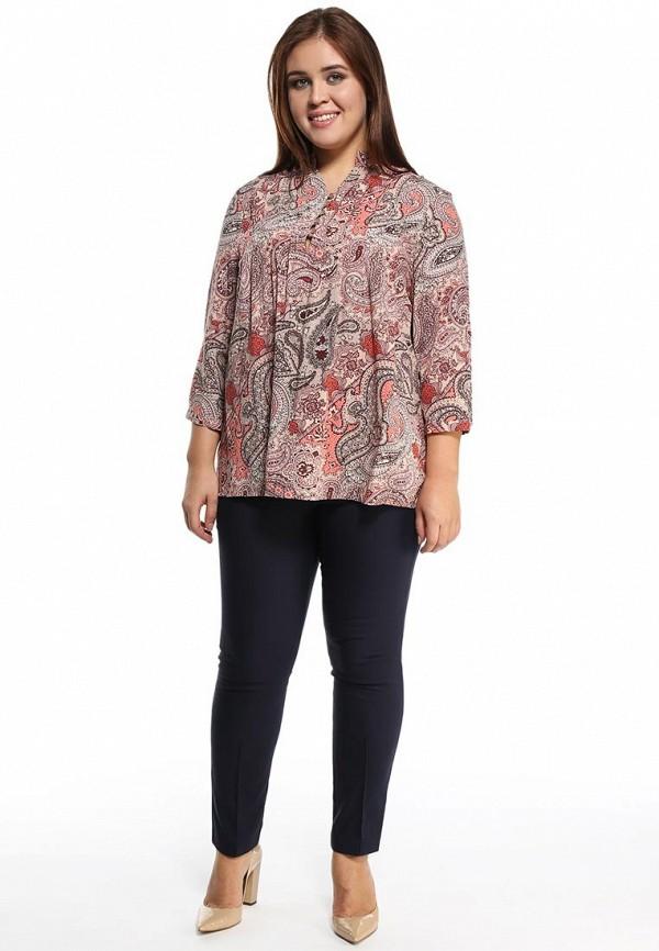 Блуза Baon (Баон) B175105: изображение 4
