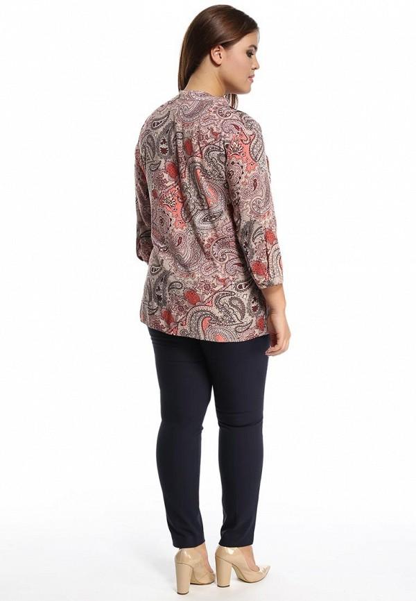 Блуза Baon (Баон) B175105: изображение 6