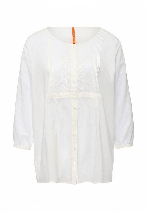 Блуза Baon (Баон) B175403