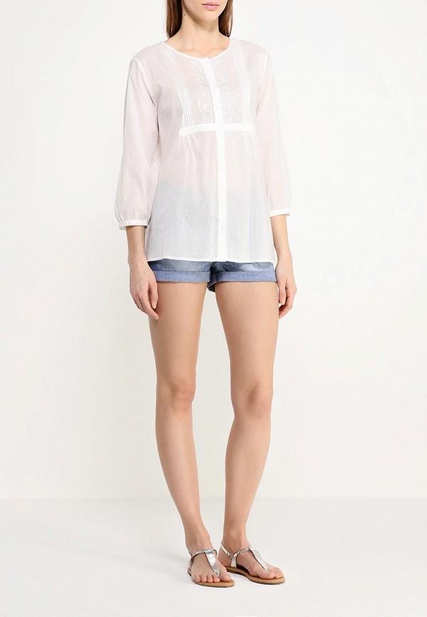 Блуза Baon (Баон) B175403: изображение 2