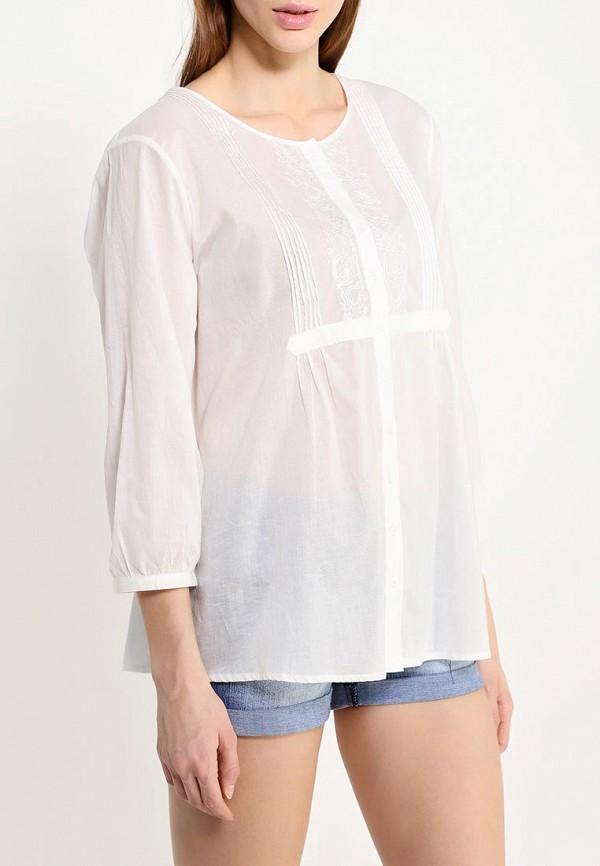 Блуза Baon (Баон) B175403: изображение 3