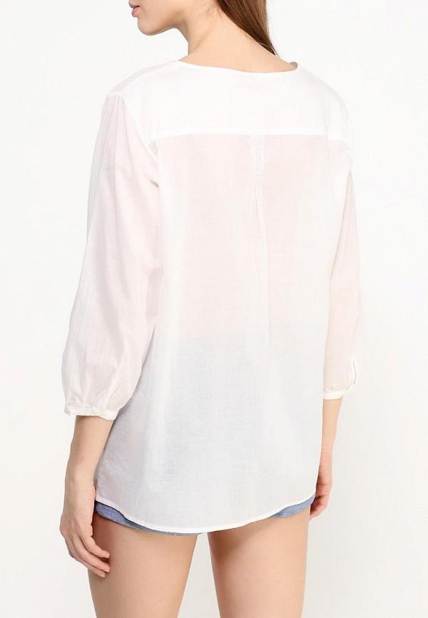 Блуза Baon (Баон) B175403: изображение 4