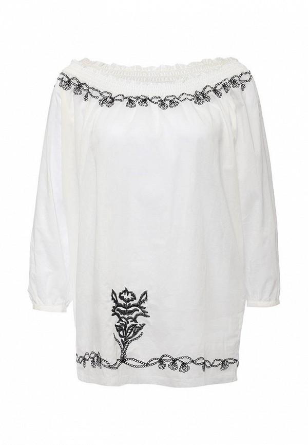 Блуза Baon (Баон) B175409: изображение 1