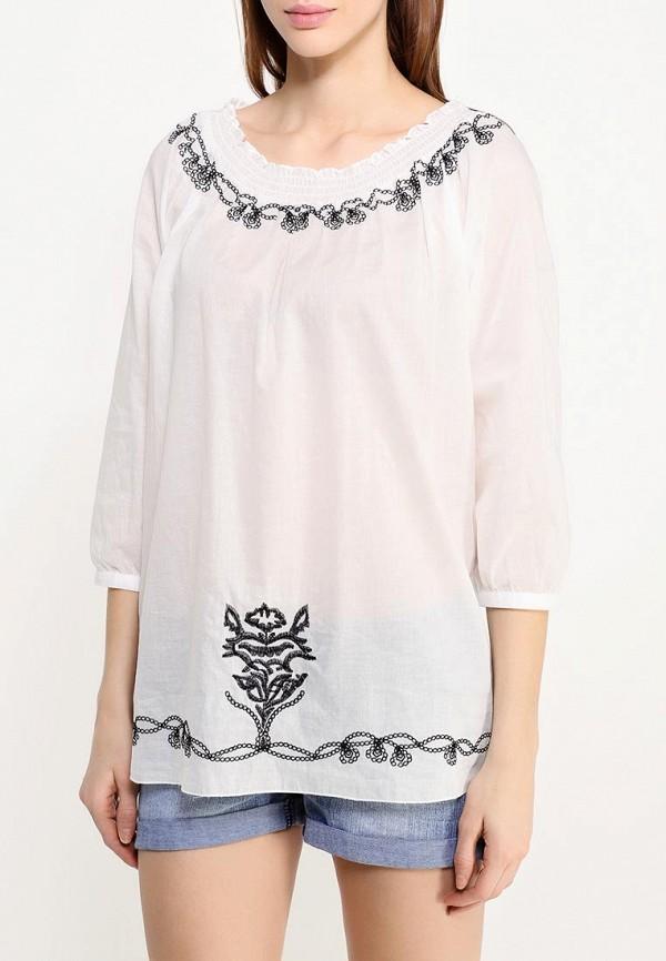 Блуза Baon (Баон) B175409: изображение 3
