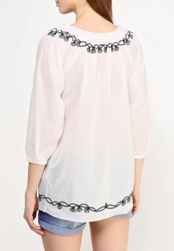 Блуза Baon (Баон) B175409: изображение 4