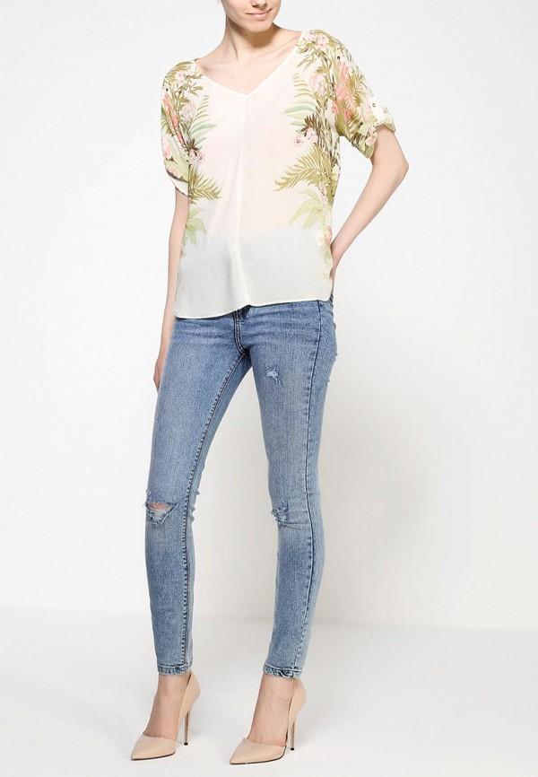 Блуза Baon (Баон) B195005: изображение 3