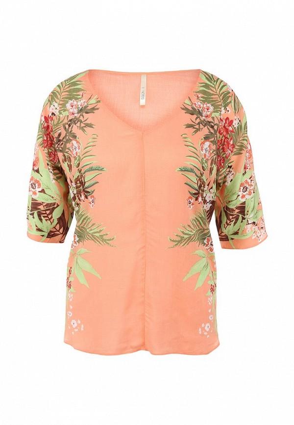 Блуза Baon (Баон) B195005: изображение 1