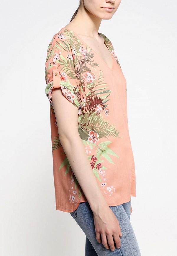 Блуза Baon (Баон) B195005: изображение 2