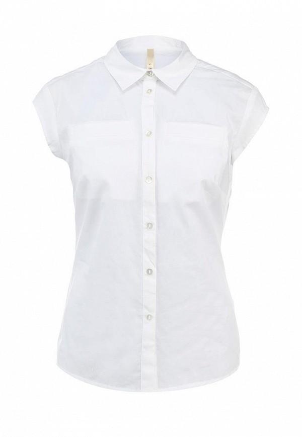 Блуза Baon (Баон) B195010: изображение 1