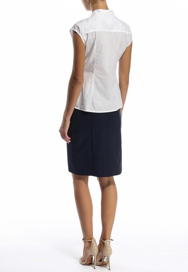 Блуза Baon (Баон) B195010: изображение 4
