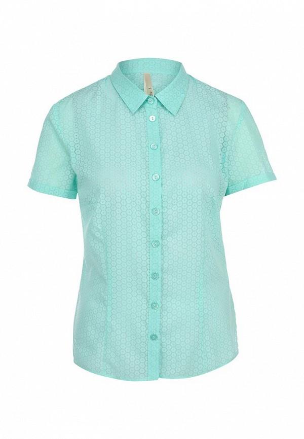 Блуза Baon (Баон) B195012: изображение 1