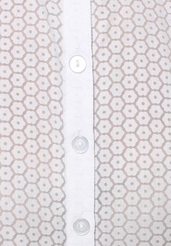 Блуза Baon (Баон) B195012: изображение 2