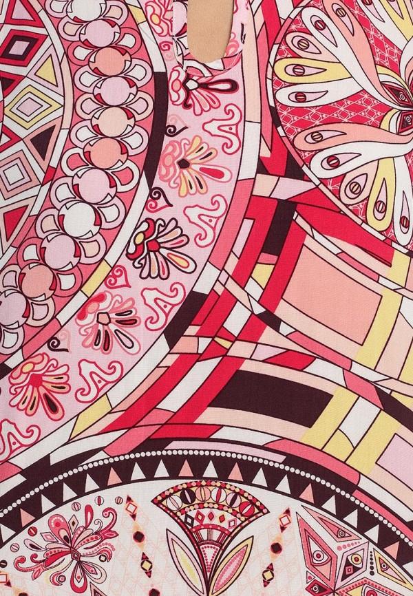 Блуза Baon (Баон) B195016: изображение 2
