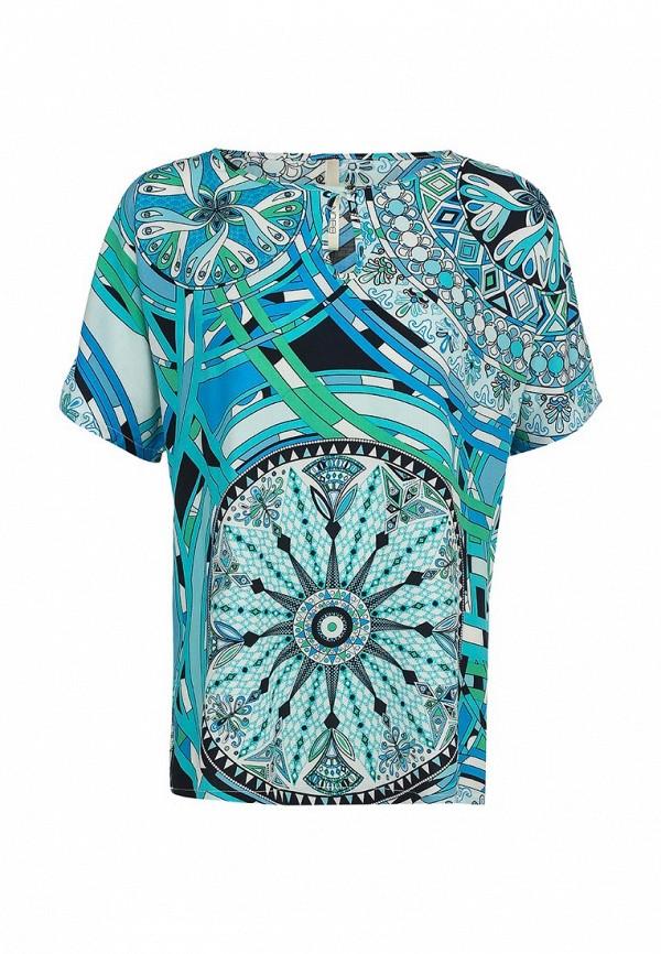 Блуза Baon (Баон) B195016: изображение 1