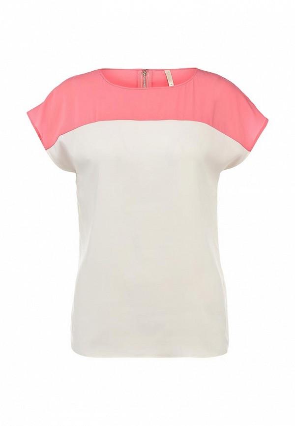 Блуза Baon (Баон) B195017: изображение 1