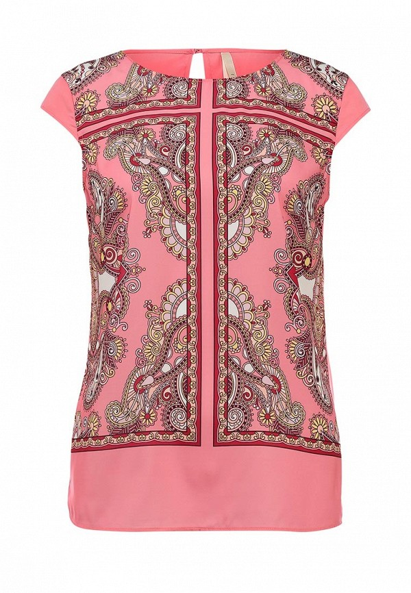 Блуза Baon (Баон) B195018
