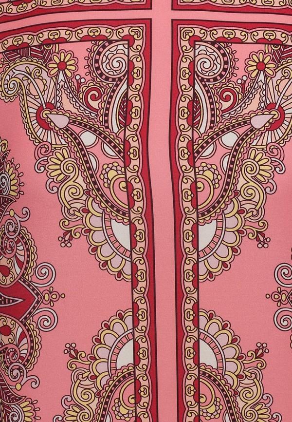 Блуза Baon (Баон) B195018: изображение 2