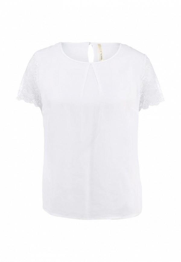 Блуза Baon (Баон) B195020: изображение 1
