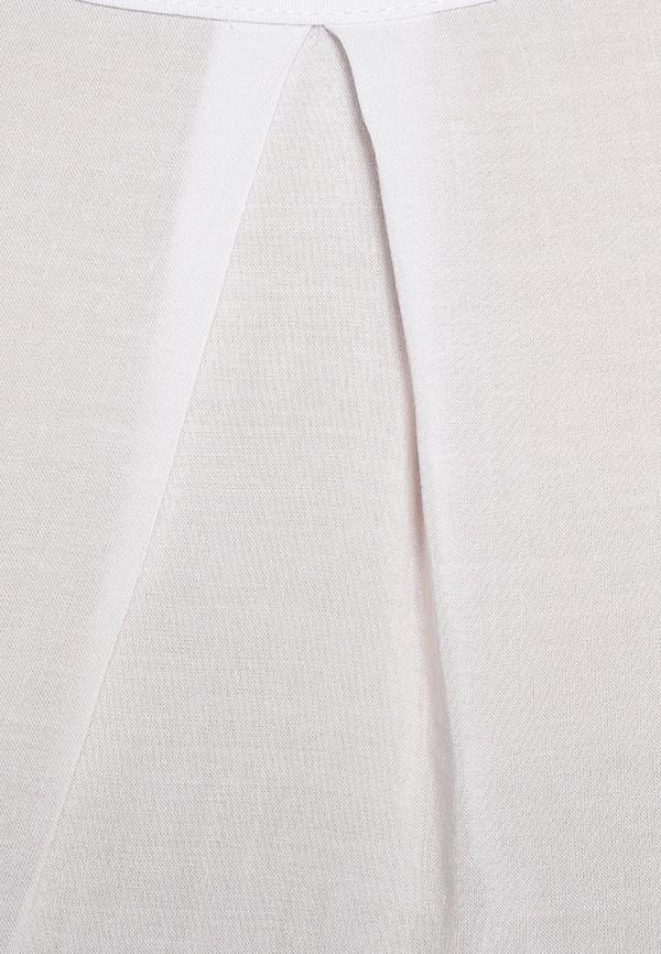 Блуза Baon (Баон) B195020: изображение 2