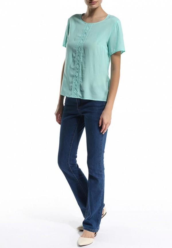 Блуза Baon (Баон) B195023: изображение 3