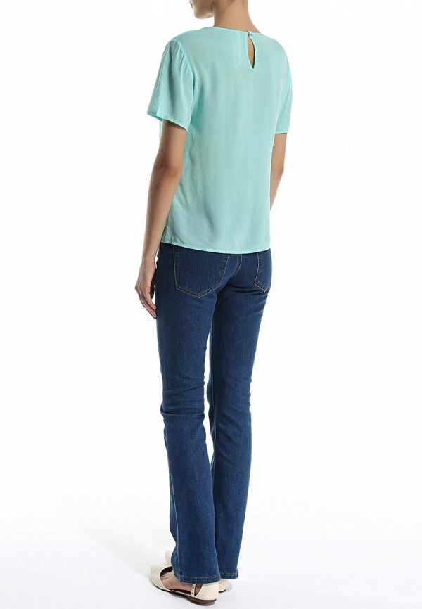 Блуза Baon (Баон) B195023: изображение 4
