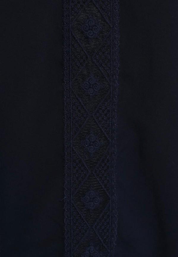 Блуза Baon (Баон) B195023: изображение 2