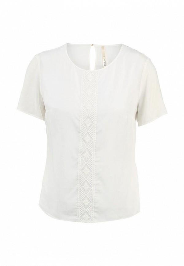 Блуза Baon (Баон) B195023: изображение 1