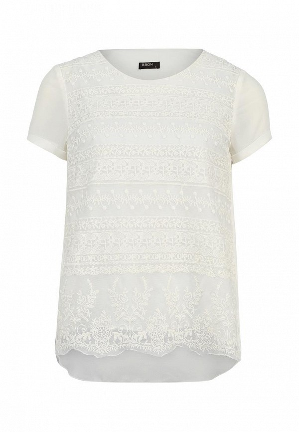 Блуза Baon (Баон) B195029: изображение 1