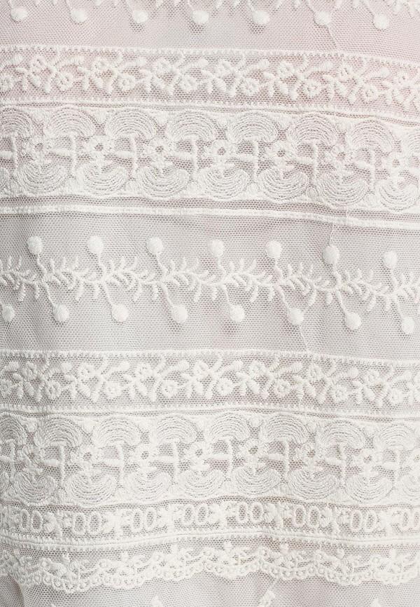 Блуза Baon (Баон) B195029: изображение 2