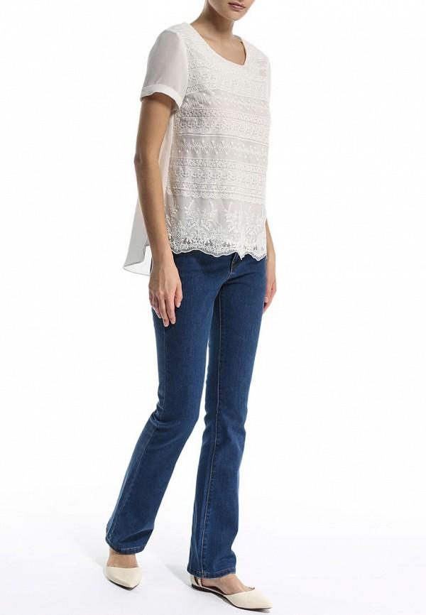 Блуза Baon (Баон) B195029: изображение 3