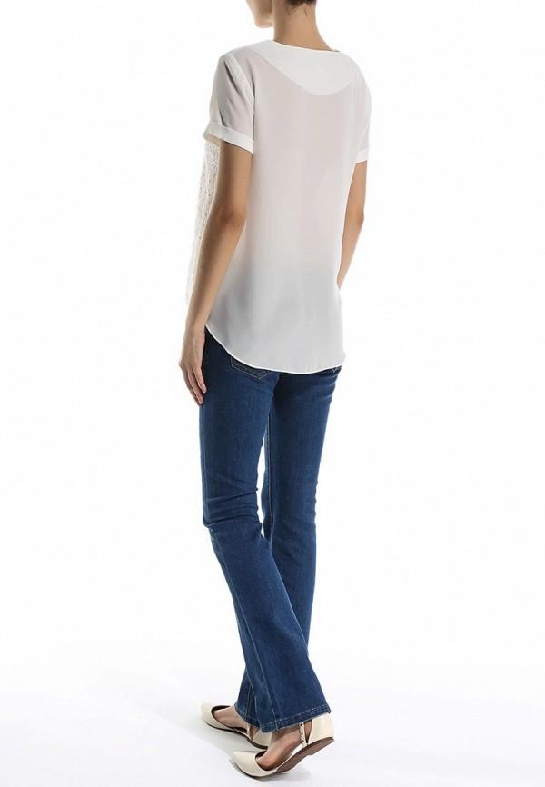 Блуза Baon (Баон) B195029: изображение 4