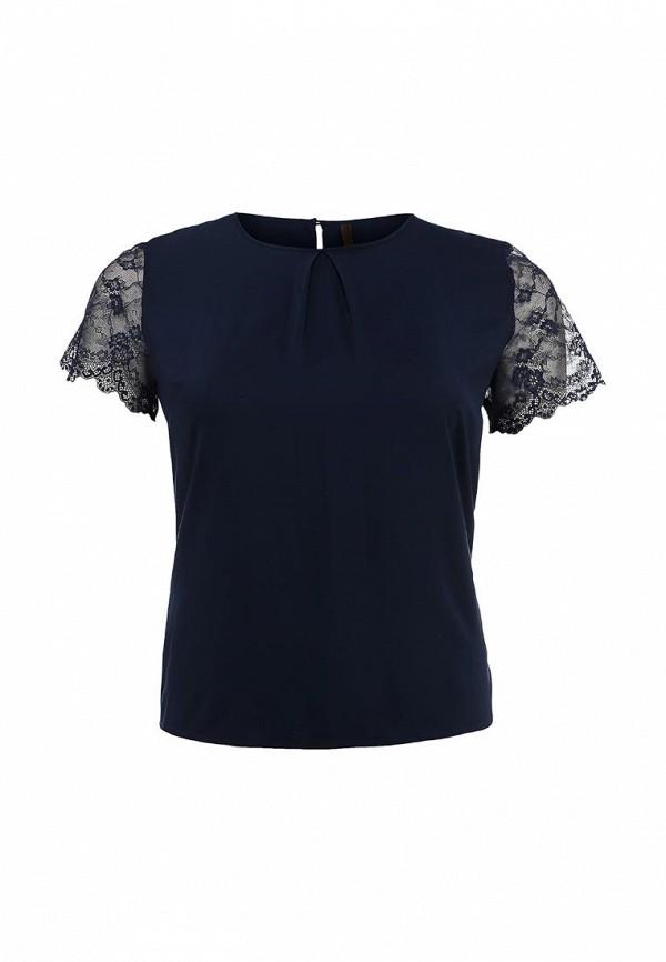 Блуза Baon (Баон) B195120: изображение 2