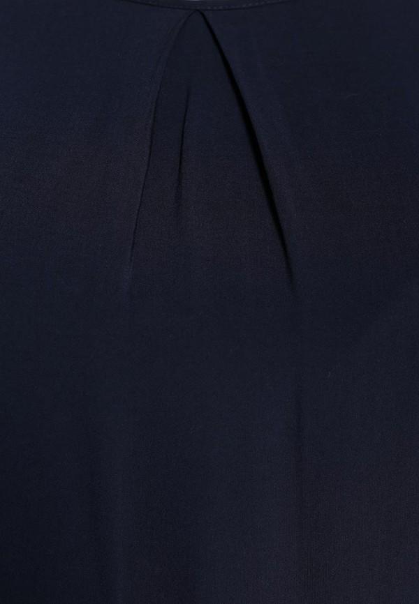 Блуза Baon (Баон) B195120: изображение 3