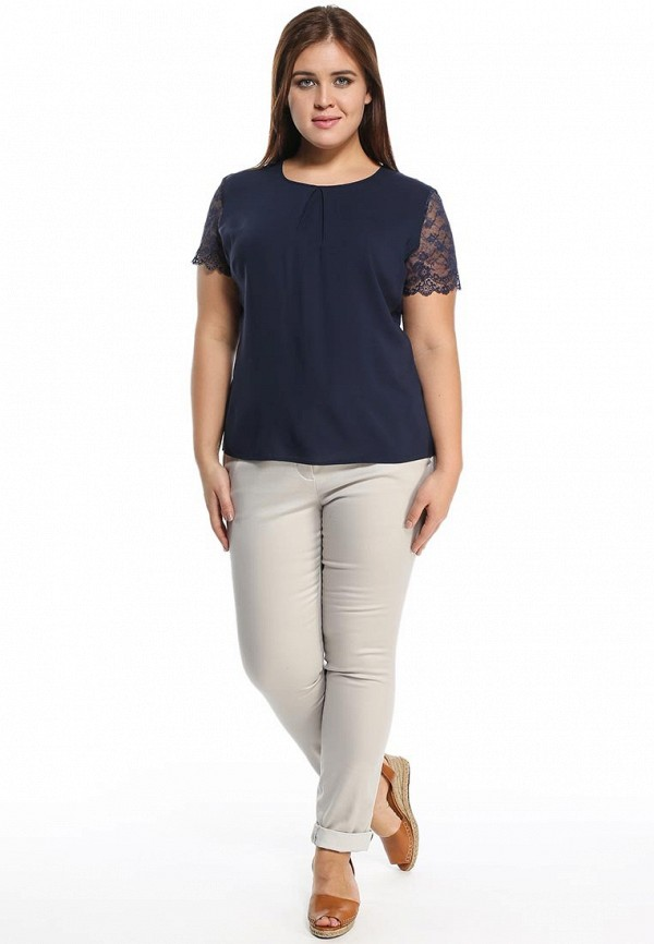 Блуза Baon (Баон) B195120: изображение 4