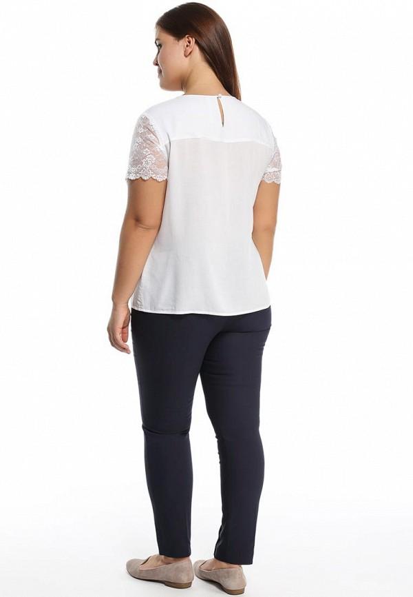 Блуза Baon (Баон) B195120: изображение 5
