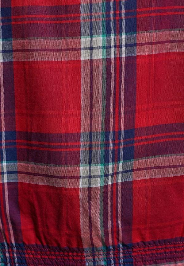 Блуза Baon (Баон) B195202: изображение 2