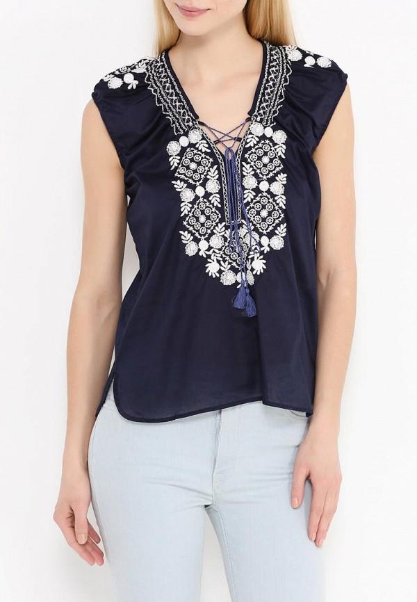 Блуза Baon (Баон) B195404: изображение 3