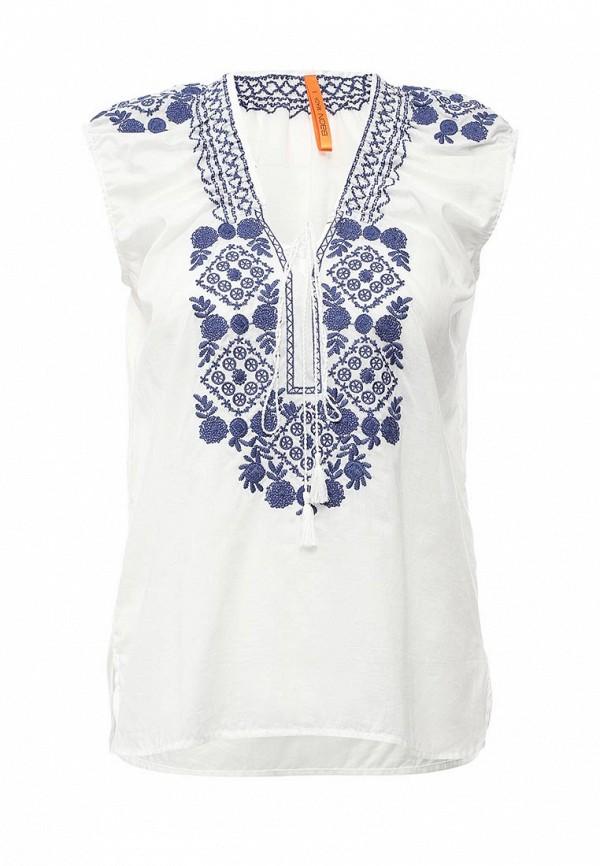 Блуза Baon (Баон) B195404: изображение 1