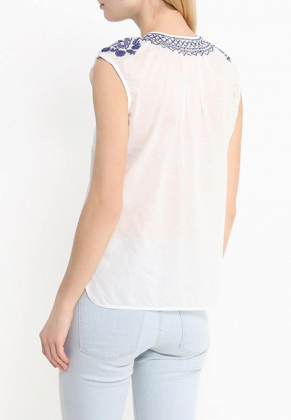 Блуза Baon (Баон) B195404: изображение 4