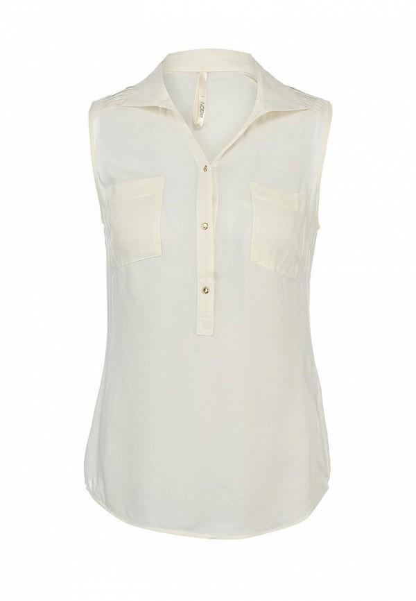 Блуза Baon (Баон) B265004