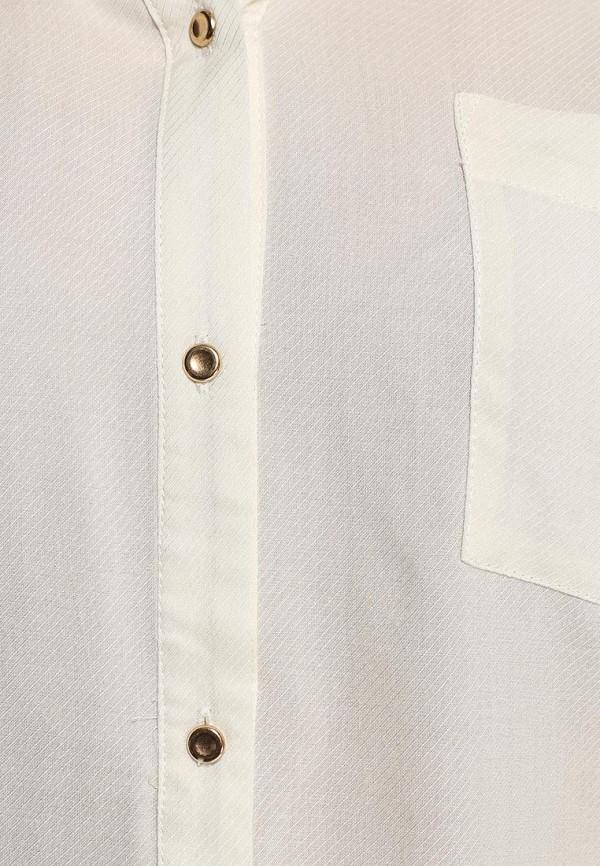 Блуза Baon (Баон) B265004: изображение 2