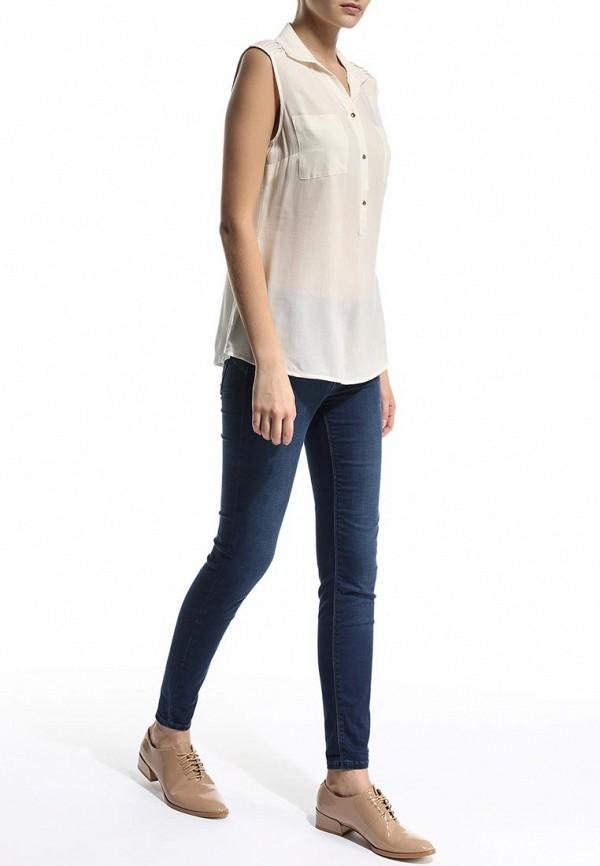 Блуза Baon (Баон) B265004: изображение 3