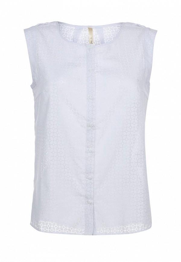Блуза Baon (Баон) B265012: изображение 1