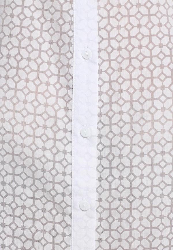 Блуза Baon (Баон) B265012: изображение 2