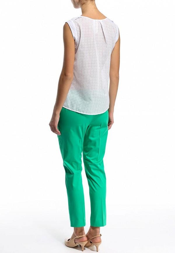 Блуза Baon (Баон) B265012: изображение 4