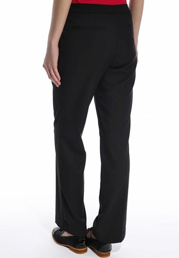 Женские широкие и расклешенные брюки Baon (Баон) B295005: изображение 3